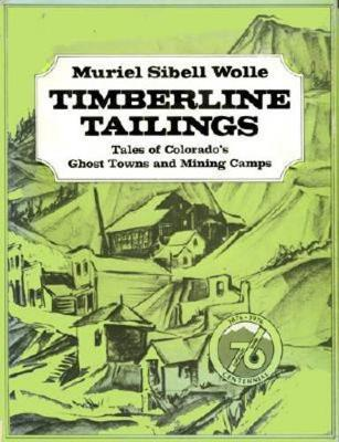 Montana Pay Dirt by Muriel Sibell Wolle