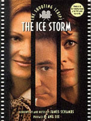 The Ice Storm by James Schamus