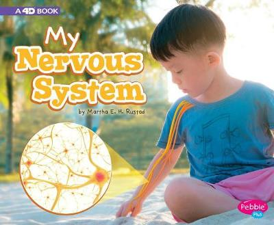 My Nervous System book