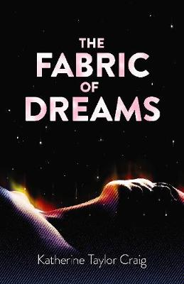Fabric of Dreams book