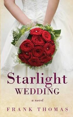 Starlight Wedding book