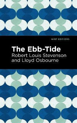 The Ebb-Tide by Robert Louis Stevenson