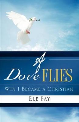 Dove Flies book