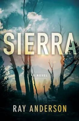 Sierra by Ray Anderson