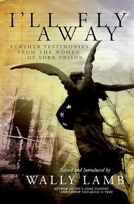 I'll Fly Away book