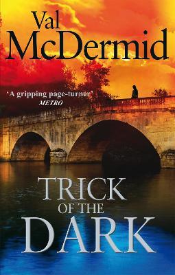 Trick Of The Dark book