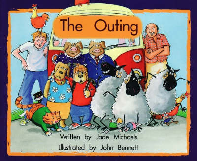 The Outing by