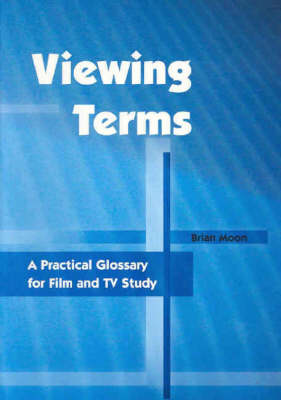 Viewing Terms by Brian Moon