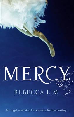 Mercy by Rebecca Lim