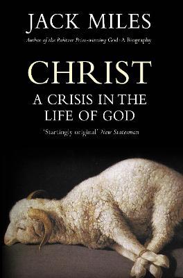 Christ book