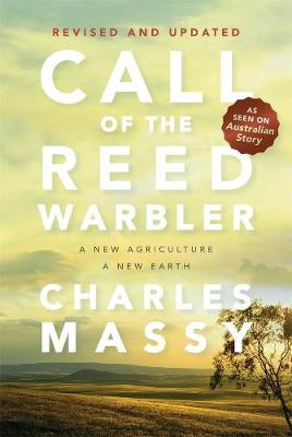 Call of the Reed Warbler: Revised Edition book