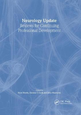 Neurology Update by Huw Morris