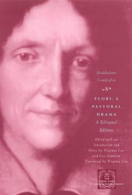 Flori, a Pastoral Drama by Virginia Cox