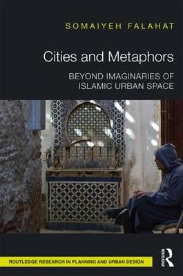 Cities and Metaphors book