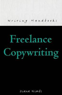 Freelance Copywriting book