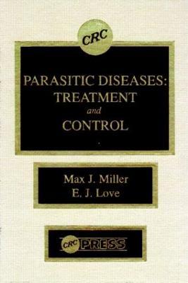Parasitic Diseases book
