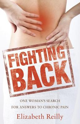 Fighting Back by Elizabeth Reilly