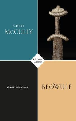 Beowulf by Chris McCully