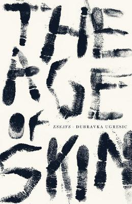 The Age of Skin book