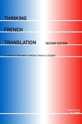 Thinking French Translation book