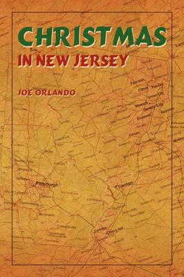 Christmas in New Jersey by Joe Orlando