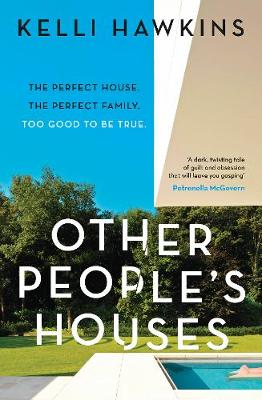 Other People's Houses book