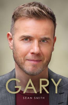 Gary by Sean Smith