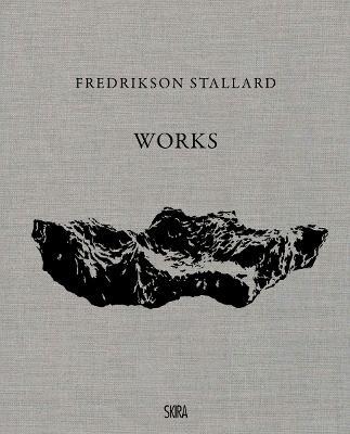 Fredrikson Stallard: Works by Deyan Sudjic