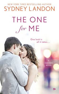 One for Me book