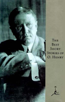 Best Short Stories of O.Henry by O. Henry
