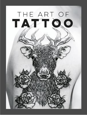 The Art of Tattoo by Lola Mars
