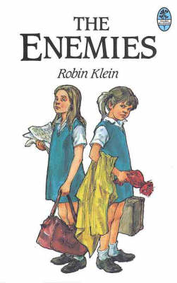 The Enemies by Robin Klein