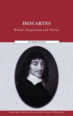 Descartes by Richard Davies