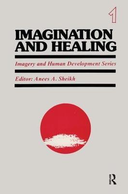 Imagination and Healing book
