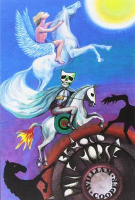 Behold a Pale Horse by Milton Cooper