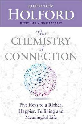 Chemistry of Connection book
