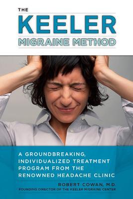 Keeler Migraine Method book