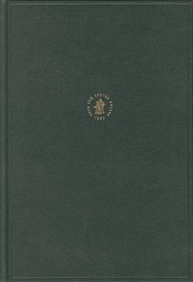 Encyclopaedia of Islam, Volume IX (San-Sze) by Nurit Karlin