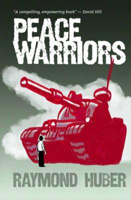 Peace Warriors book