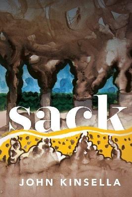 Sack book