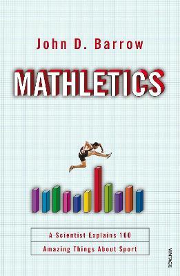Mathletics book