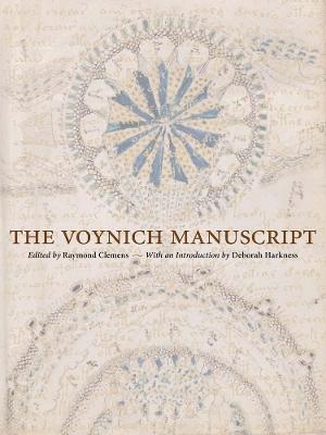 Voynich Manuscript by Deborah E. Harkness