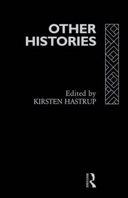Other Histories book