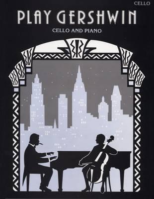 Play Gershwin by George Gershwin