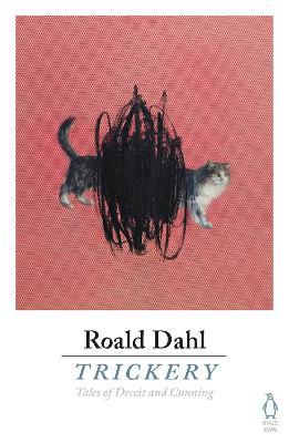 Trickery by Roald Dahl