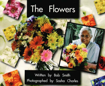 The Flowers by