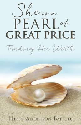 She Is a Pearl of Great Price book
