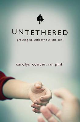 Untethered by Carolyn Cooper
