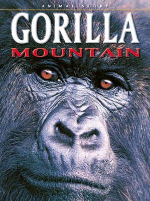 Gorilla Mountain by Dougal Dixon