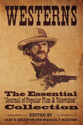 Westerns book